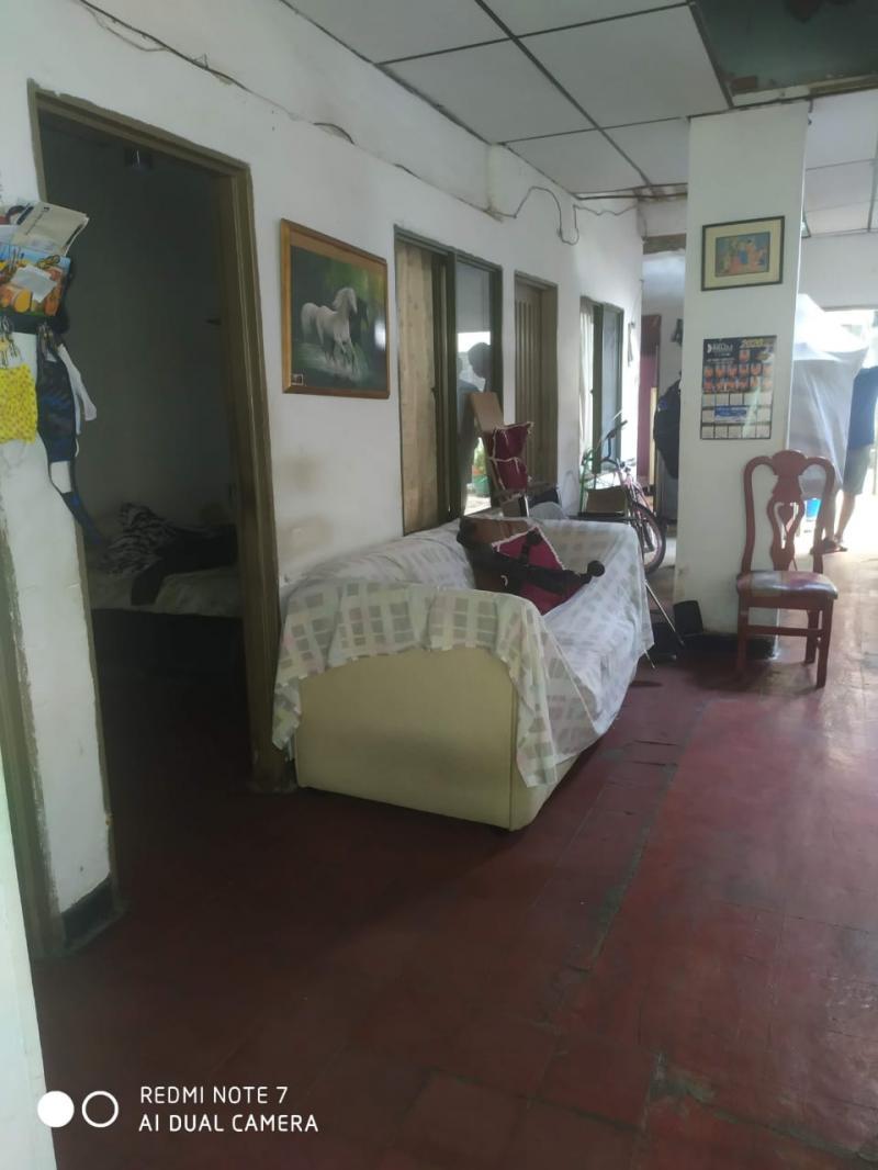 Imagen https://pictures.domus.la/inmobiliaria_301/92951_29_14645783.jpeg
