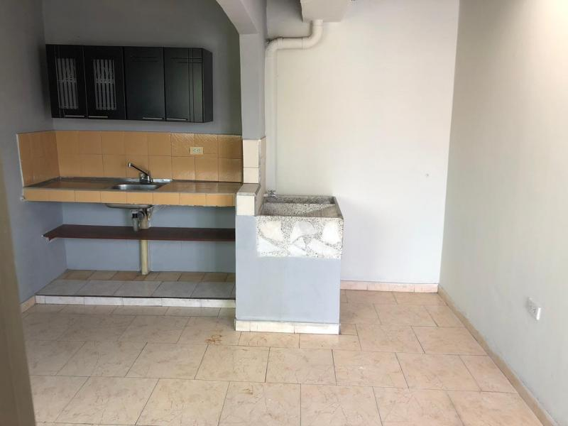 Imagen https://pictures.domus.la/inmobiliaria_301/92951_6_91950656.jpeg