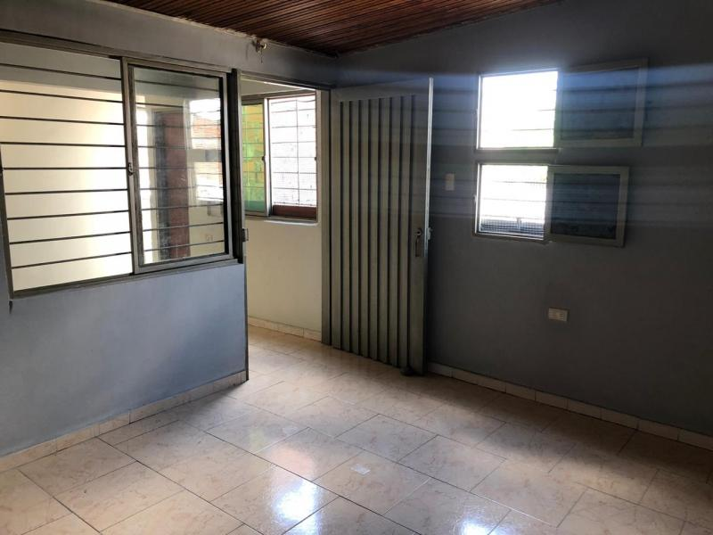 Imagen https://pictures.domus.la/inmobiliaria_301/92951_9_30865720.jpeg