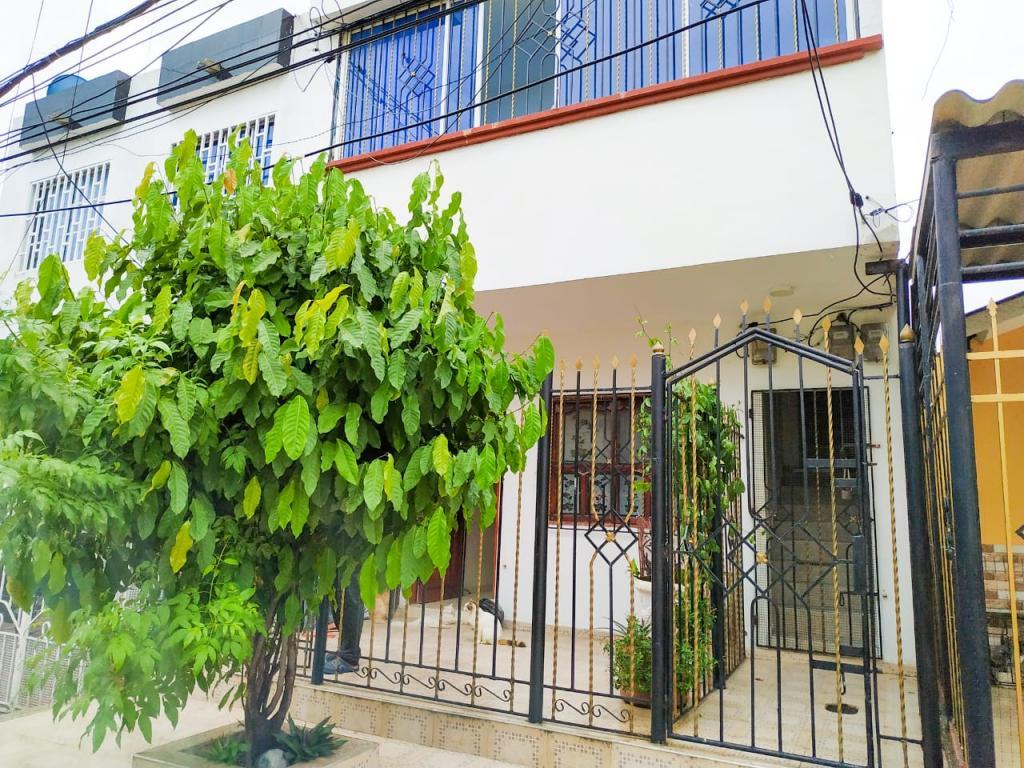 Casa en San Felipe