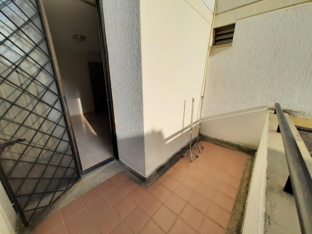 Imagen https://pictures.domus.la/inmobiliaria_301/93139_12_32366924.jpeg