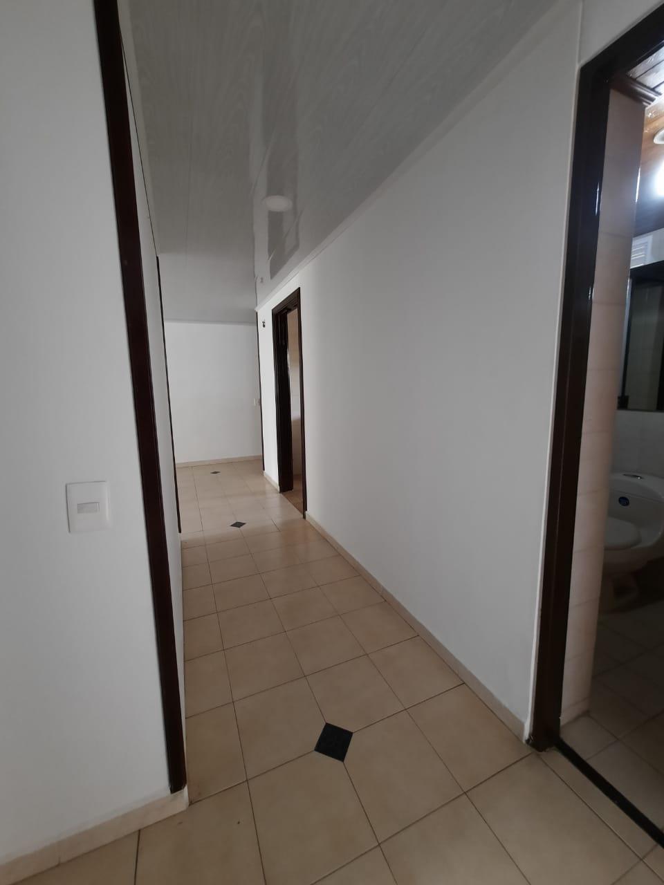 Imagen https://pictures.domus.la/inmobiliaria_301/93139_17_65249692.jpeg
