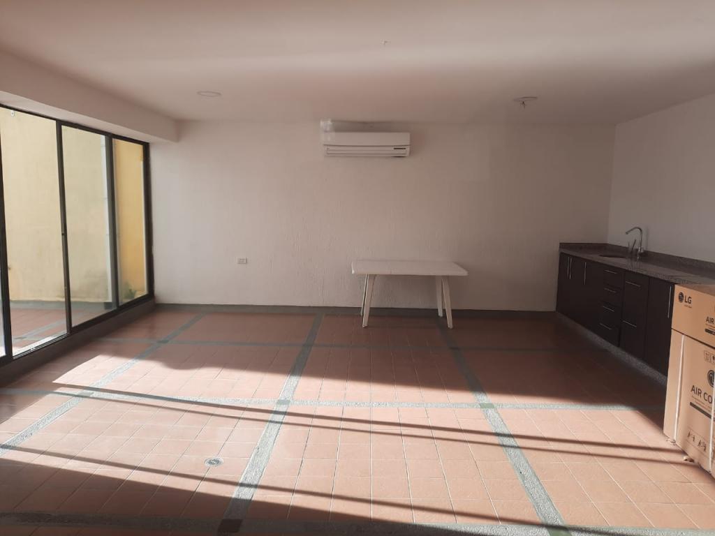 Imagen https://pictures.domus.la/inmobiliaria_301/93139_1_101216728.jpeg