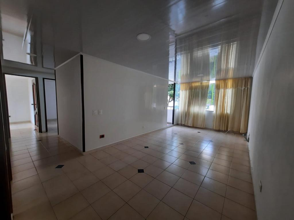 Imagen https://pictures.domus.la/inmobiliaria_301/93139_21_25408840.jpeg