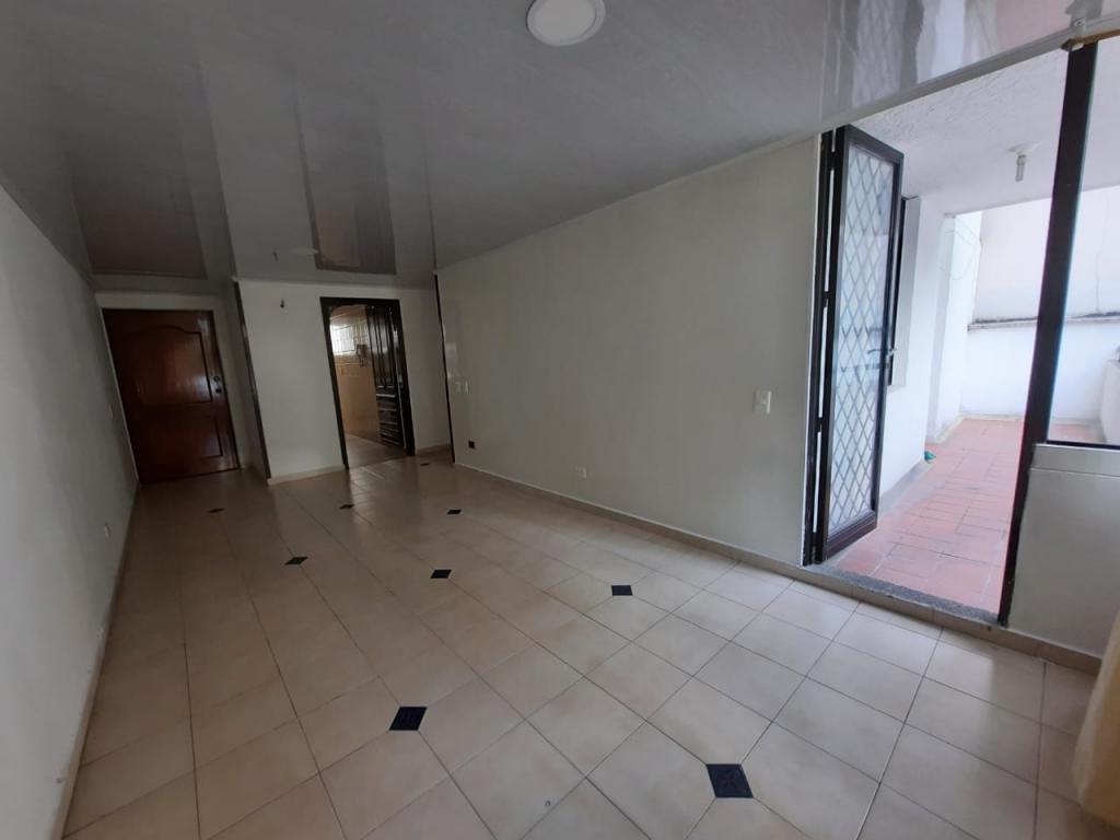Imagen https://pictures.domus.la/inmobiliaria_301/93139_22_72888061.jpeg