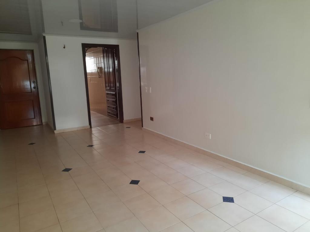 Imagen https://pictures.domus.la/inmobiliaria_301/93139_23_108702469.jpeg