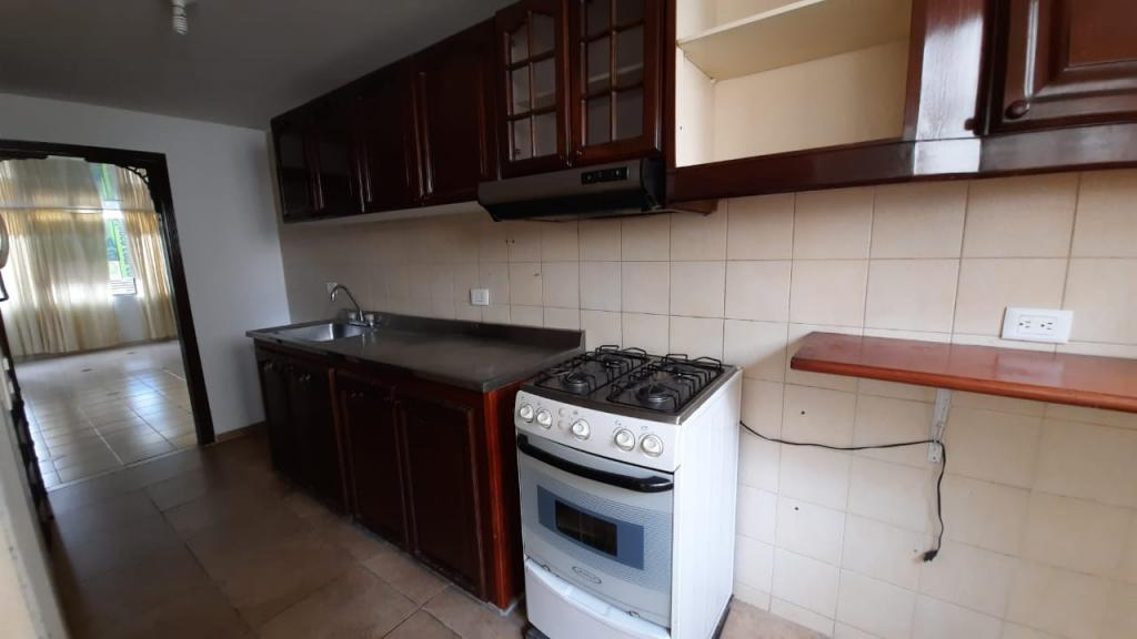 Imagen https://pictures.domus.la/inmobiliaria_301/93139_24_91401465.jpeg