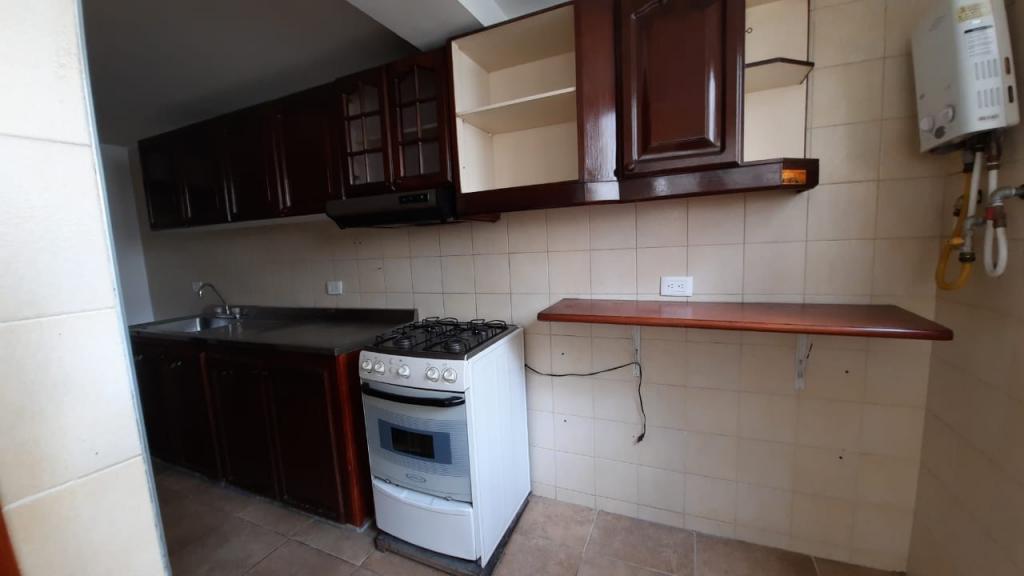Imagen https://pictures.domus.la/inmobiliaria_301/93139_25_75016329.jpeg