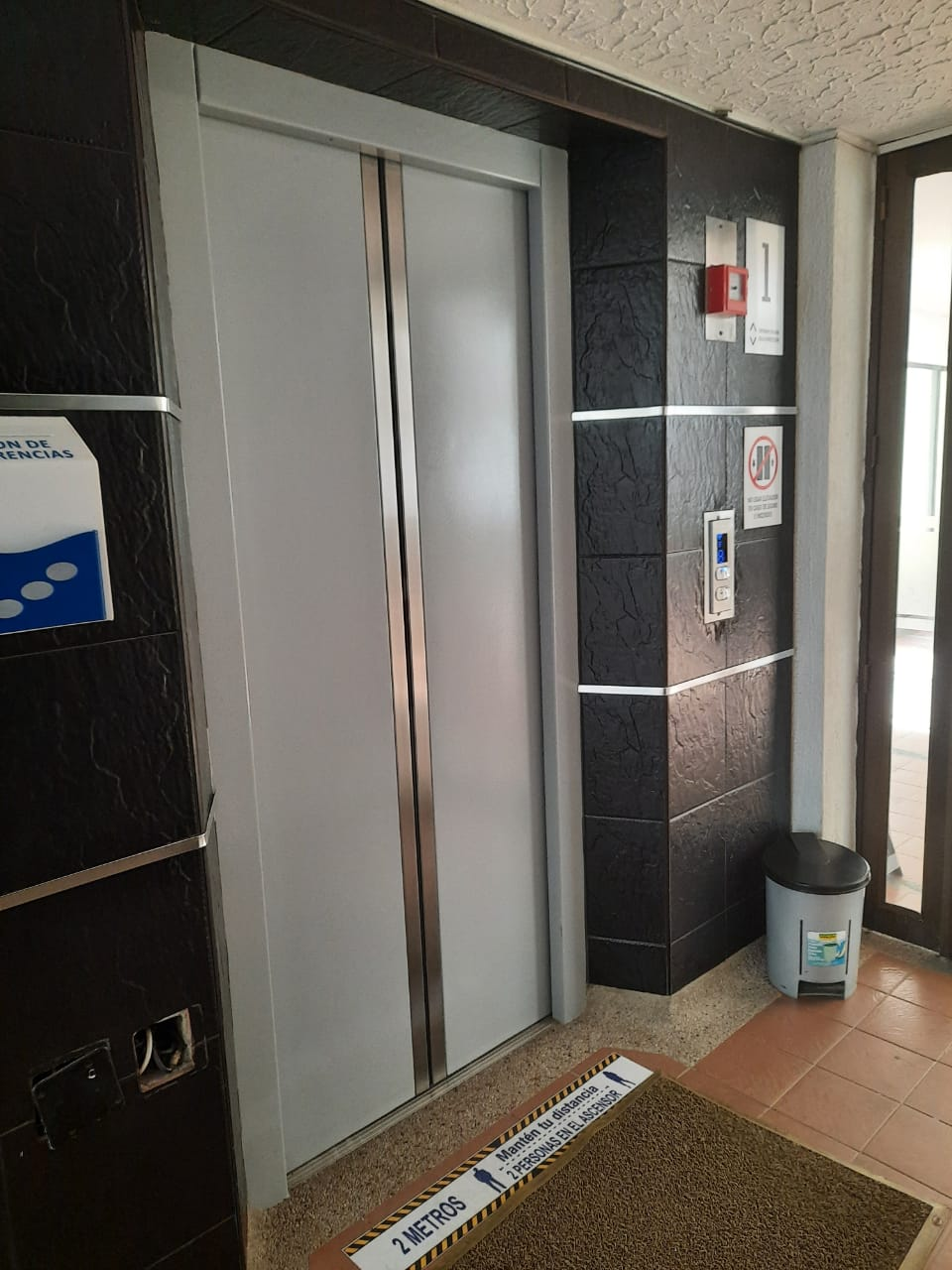 Imagen https://pictures.domus.la/inmobiliaria_301/93139_3_20493586.jpeg