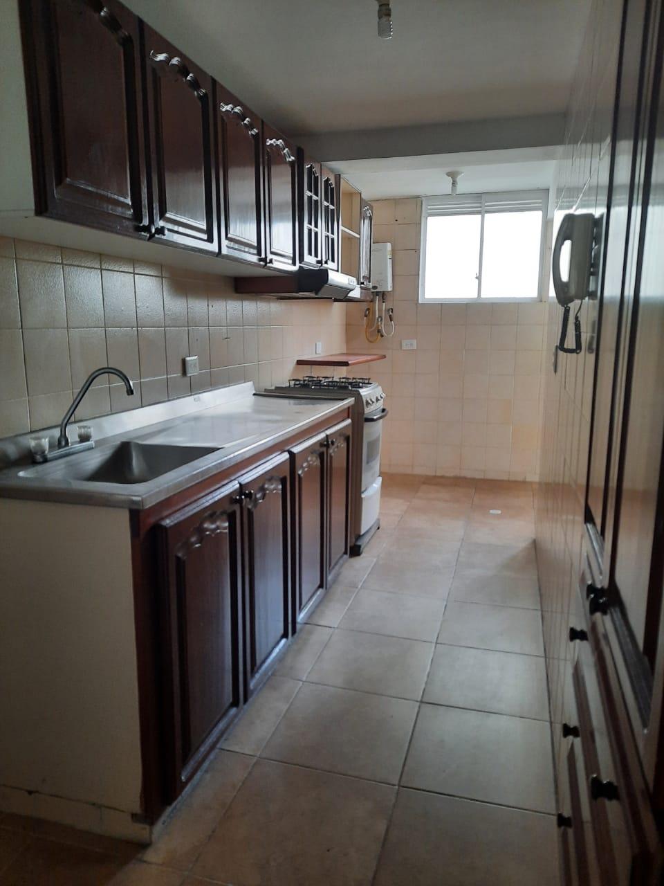Imagen https://pictures.domus.la/inmobiliaria_301/93139_4_70105470.jpeg