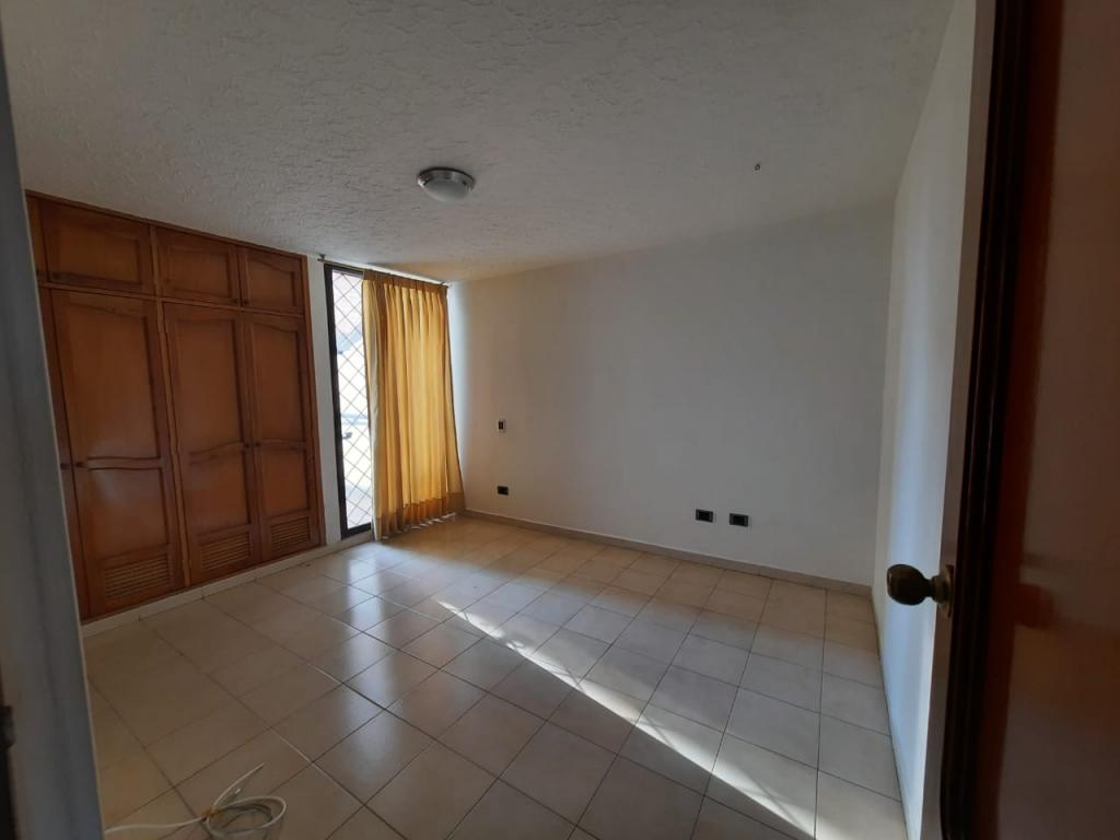 Imagen https://pictures.domus.la/inmobiliaria_301/93139_9_29238095.jpeg