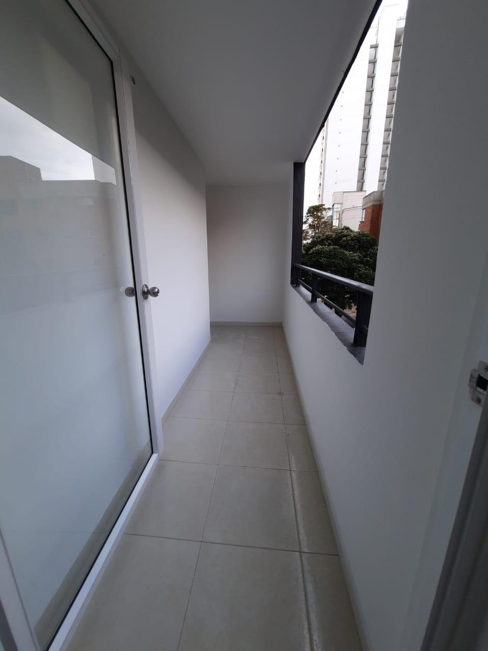 Imagen https://pictures.domus.la/inmobiliaria_301/93140_10_39257621.jpeg