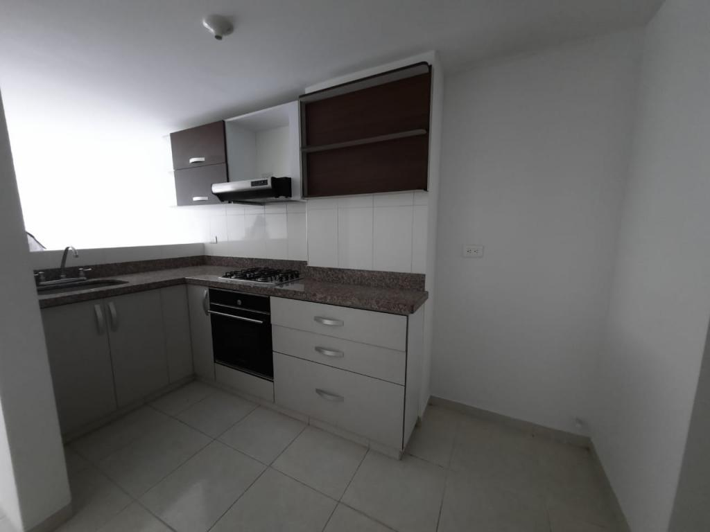 Imagen https://pictures.domus.la/inmobiliaria_301/93140_11_118144158.jpeg