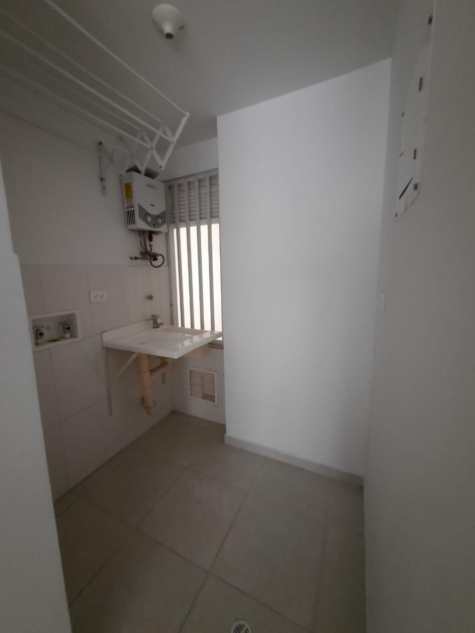 Imagen https://pictures.domus.la/inmobiliaria_301/93140_13_54185423.jpeg