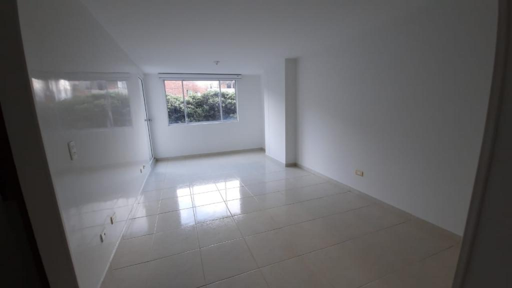 Imagen https://pictures.domus.la/inmobiliaria_301/93140_14_22994750.jpeg