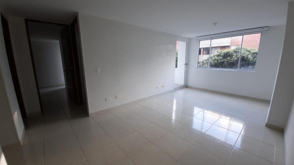 Imagen https://pictures.domus.la/inmobiliaria_301/93140_15_94464967.jpeg