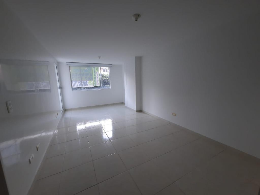 Imagen https://pictures.domus.la/inmobiliaria_301/93140_17_115776077.jpeg