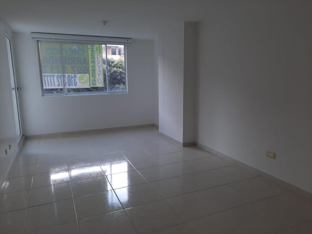 Imagen https://pictures.domus.la/inmobiliaria_301/93140_18_7653149.jpeg