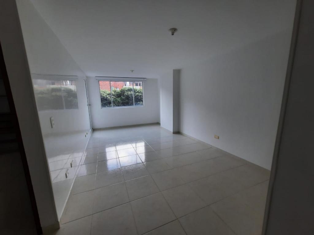 Imagen https://pictures.domus.la/inmobiliaria_301/93140_1_6351912.jpeg
