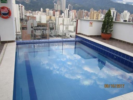 Imagen https://pictures.domus.la/inmobiliaria_301/93140_20_94491872.jpg