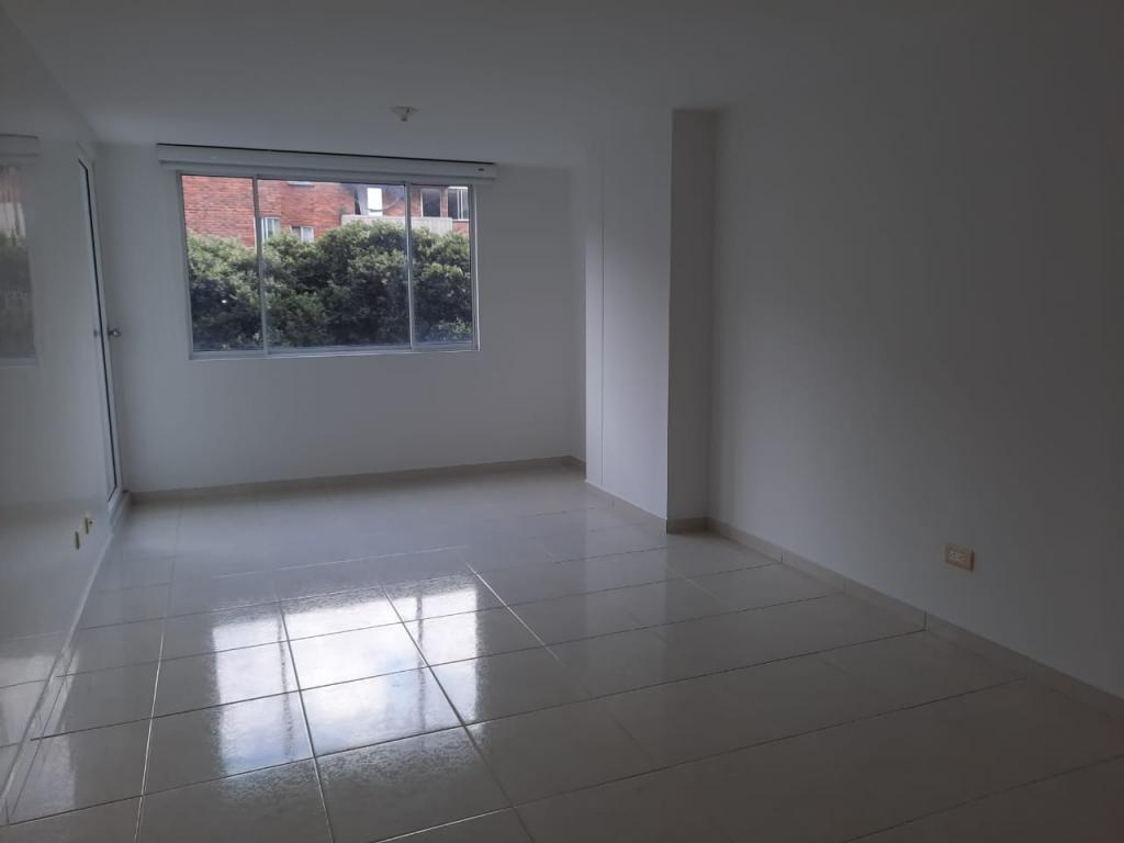 Imagen https://pictures.domus.la/inmobiliaria_301/93140_2_803210.jpeg