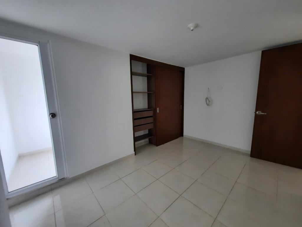 Imagen https://pictures.domus.la/inmobiliaria_301/93140_6_40179972.jpeg