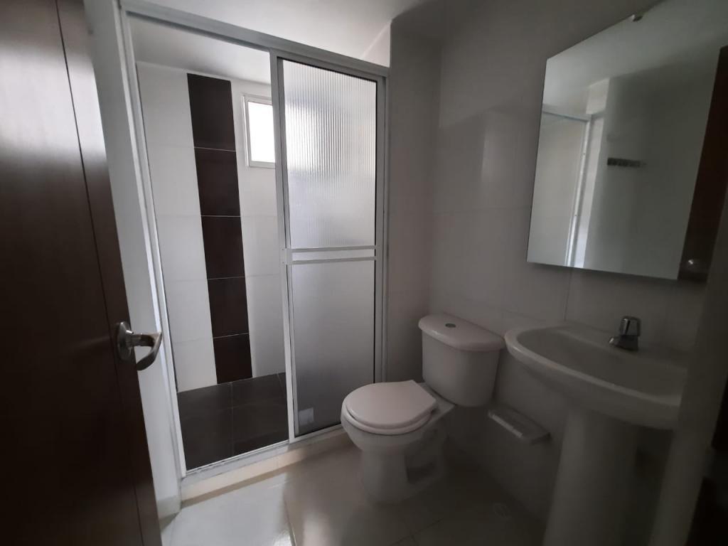 Imagen https://pictures.domus.la/inmobiliaria_301/93140_8_77268893.jpeg