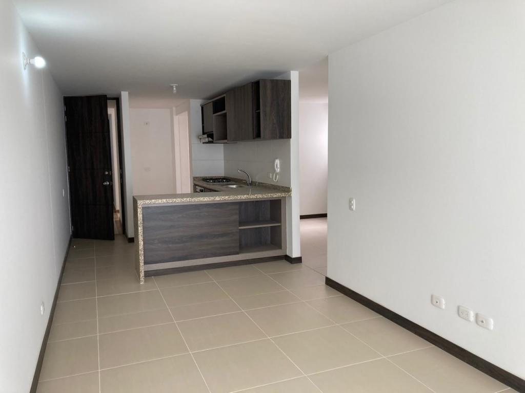 Imagen https://pictures.domus.la/inmobiliaria_301/93150_0_121113928.jpg