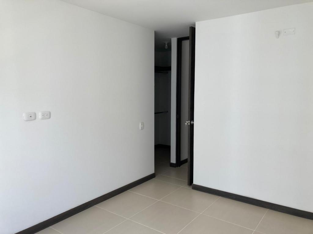 Imagen https://pictures.domus.la/inmobiliaria_301/93150_11_14702721.jpg