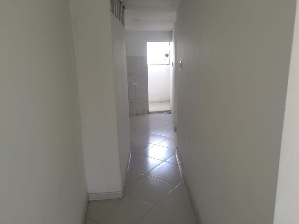 Imagen https://pictures.domus.la/inmobiliaria_301/93169_0_32324087.jpeg