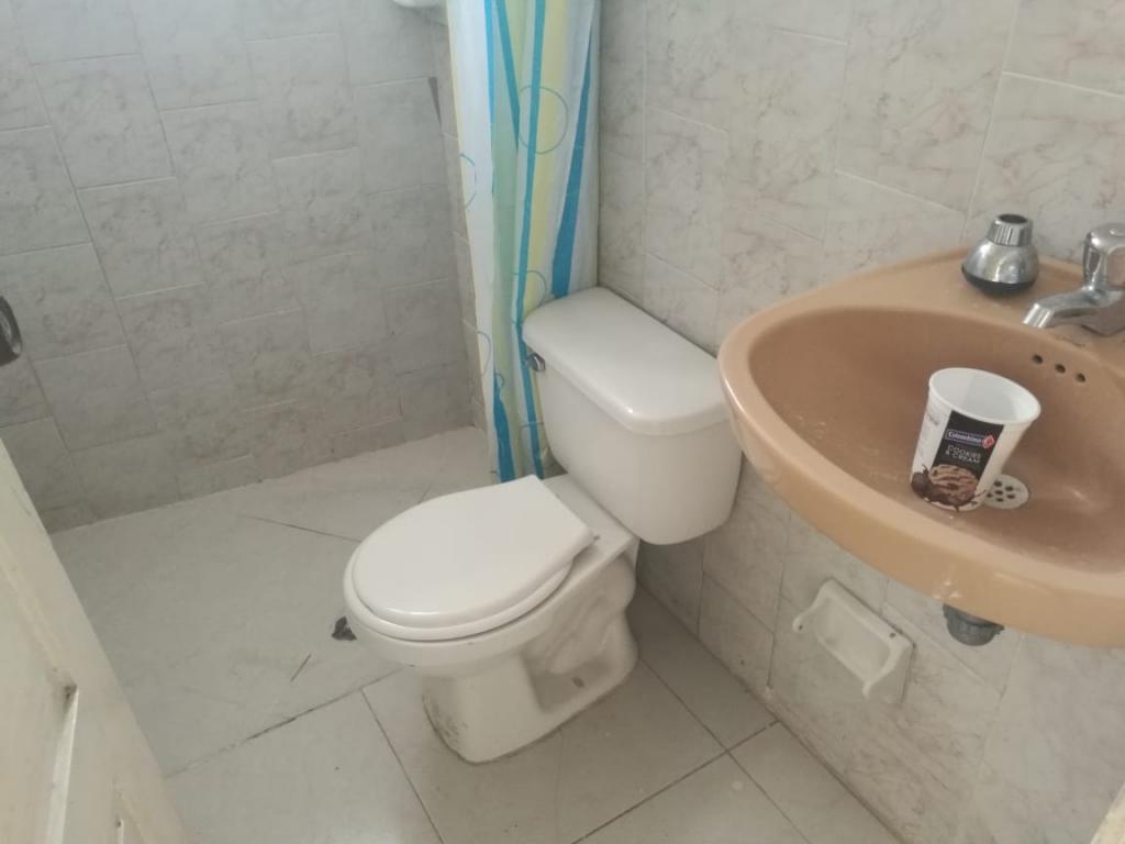 Imagen https://pictures.domus.la/inmobiliaria_301/93169_12_13368497.jpeg