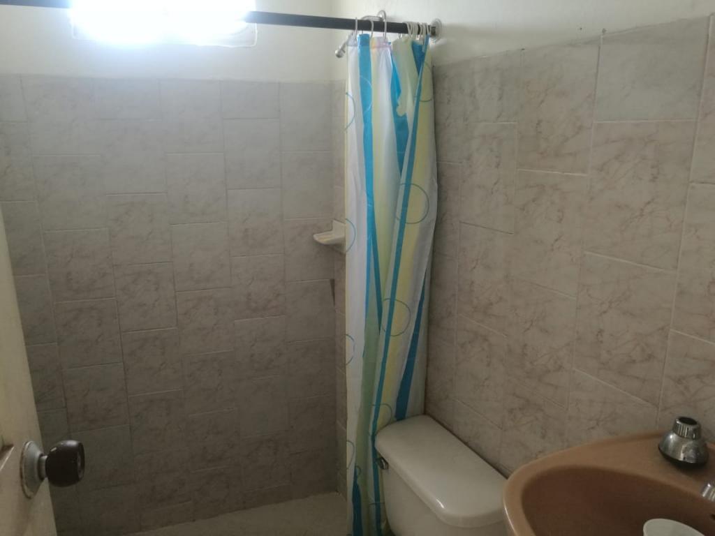 Imagen https://pictures.domus.la/inmobiliaria_301/93169_13_50681208.jpeg