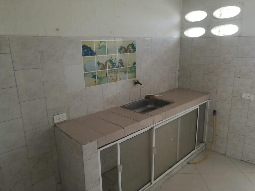 Imagen https://pictures.domus.la/inmobiliaria_301/93169_1_43208129.jpeg