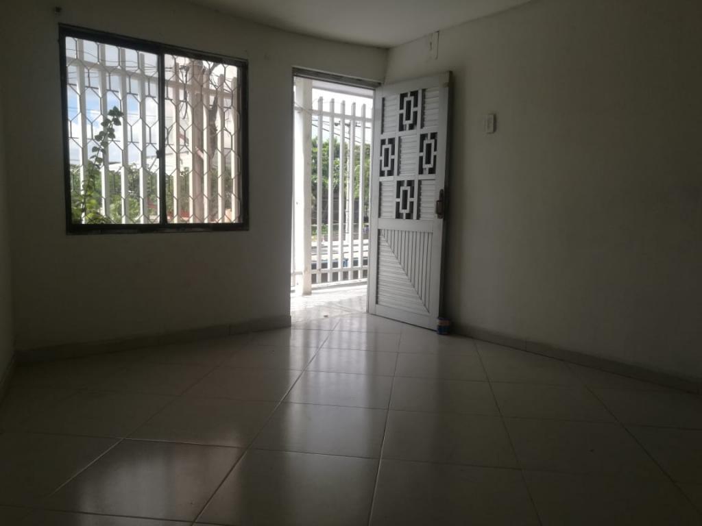 Imagen https://pictures.domus.la/inmobiliaria_301/93169_5_63869251.jpeg