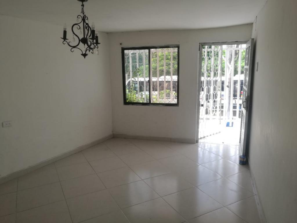 Imagen https://pictures.domus.la/inmobiliaria_301/93169_6_116219818.jpeg