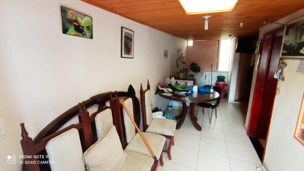 Imagen https://pictures.domus.la/inmobiliaria_301/93376_0_86768131.jpg