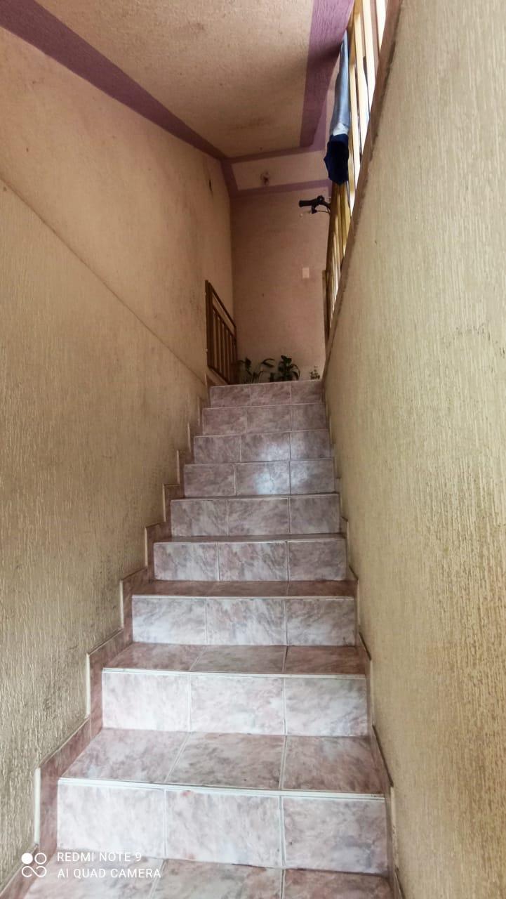 Imagen https://pictures.domus.la/inmobiliaria_301/93376_11_10525512.jpg