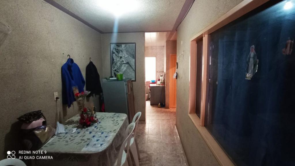 Imagen https://pictures.domus.la/inmobiliaria_301/93376_13_92260187.jpg