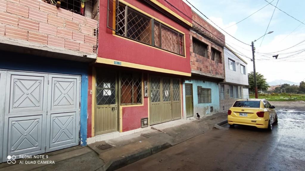 Imagen https://pictures.domus.la/inmobiliaria_301/93376_9_105215182.jpg