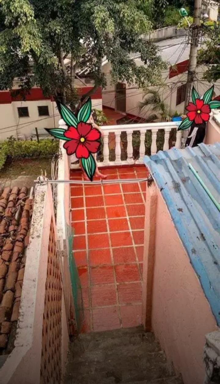 Imagen https://pictures.domus.la/inmobiliaria_301/93377_0_117428401.jpeg