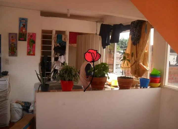 Imagen https://pictures.domus.la/inmobiliaria_301/93377_3_34278251.jpeg