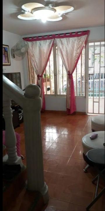 Imagen https://pictures.domus.la/inmobiliaria_301/93377_4_56546874.jpeg