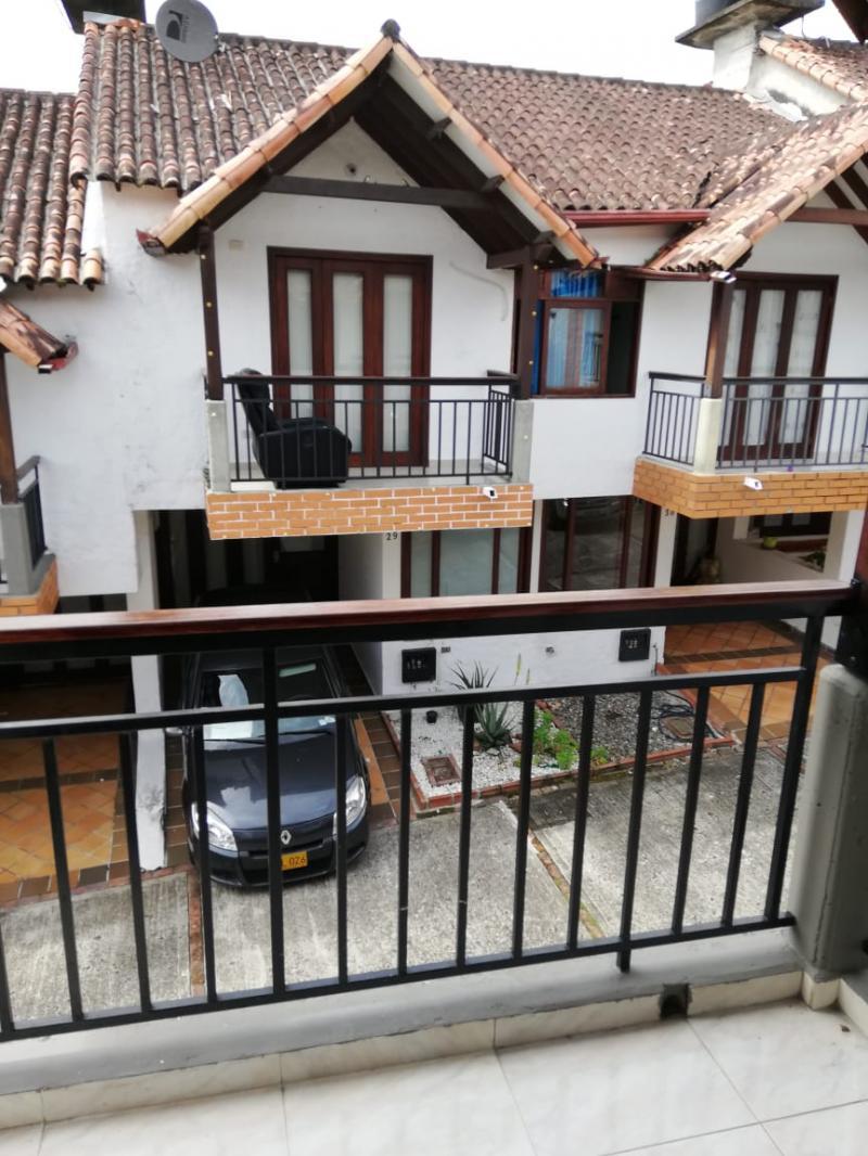 Foto Casa en Venta en Norte, Villavicencio, Meta - $ 260.000.000 - doVKIA187 - BienesOnLine