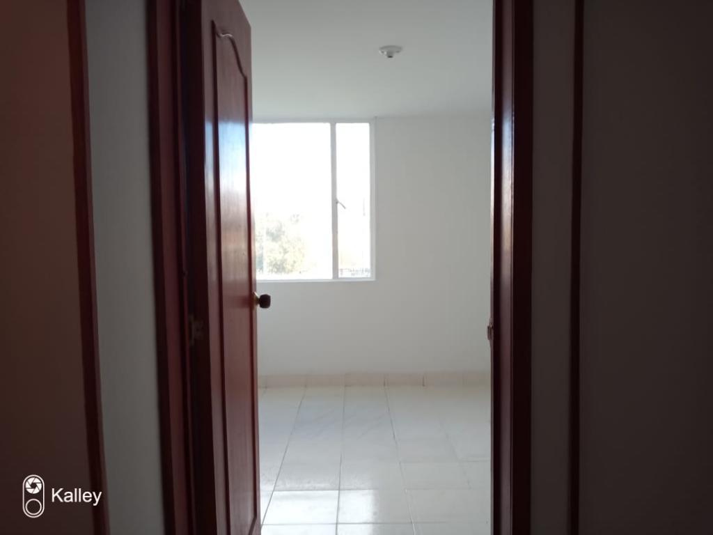 https://pictures.domus.la/inmobiliaria_50/3306_10_5507470.jpeg