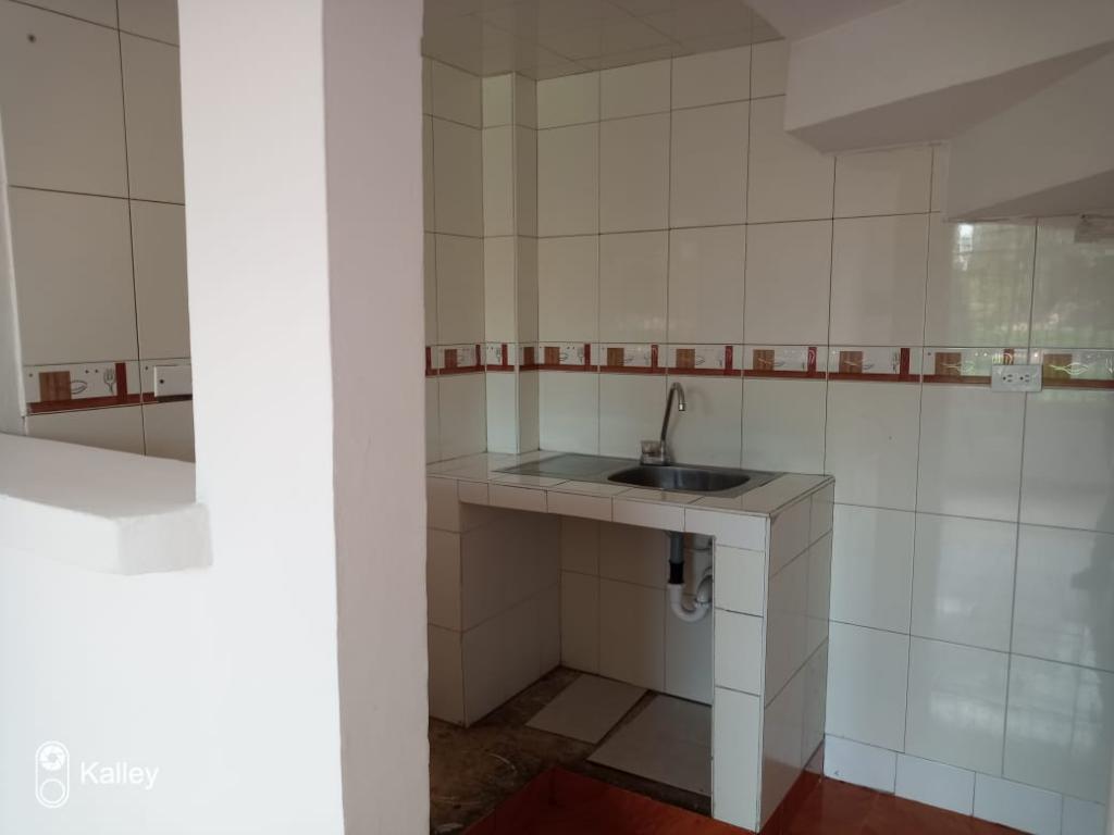 https://pictures.domus.la/inmobiliaria_50/3306_23_87015777.jpeg