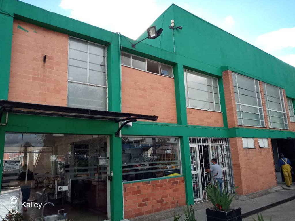 https://pictures.domus.la/inmobiliaria_50/3306_24_87029609.jpeg