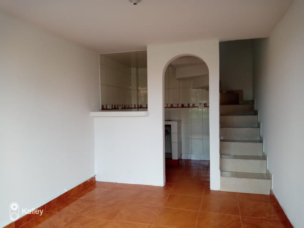 https://pictures.domus.la/inmobiliaria_50/3306_29_18872508.jpeg