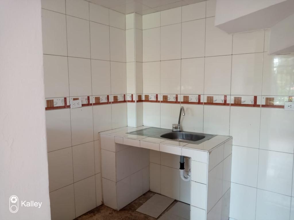https://pictures.domus.la/inmobiliaria_50/3306_27_5989043.jpeg