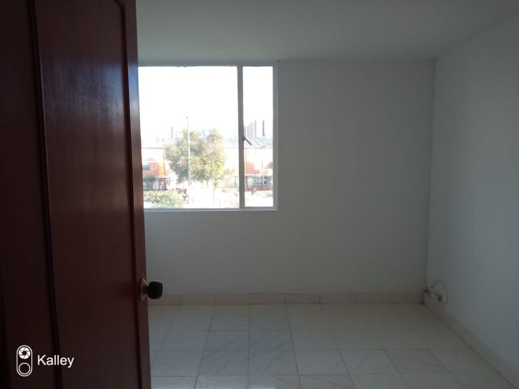 https://pictures.domus.la/inmobiliaria_50/3306_5_23116895.jpeg