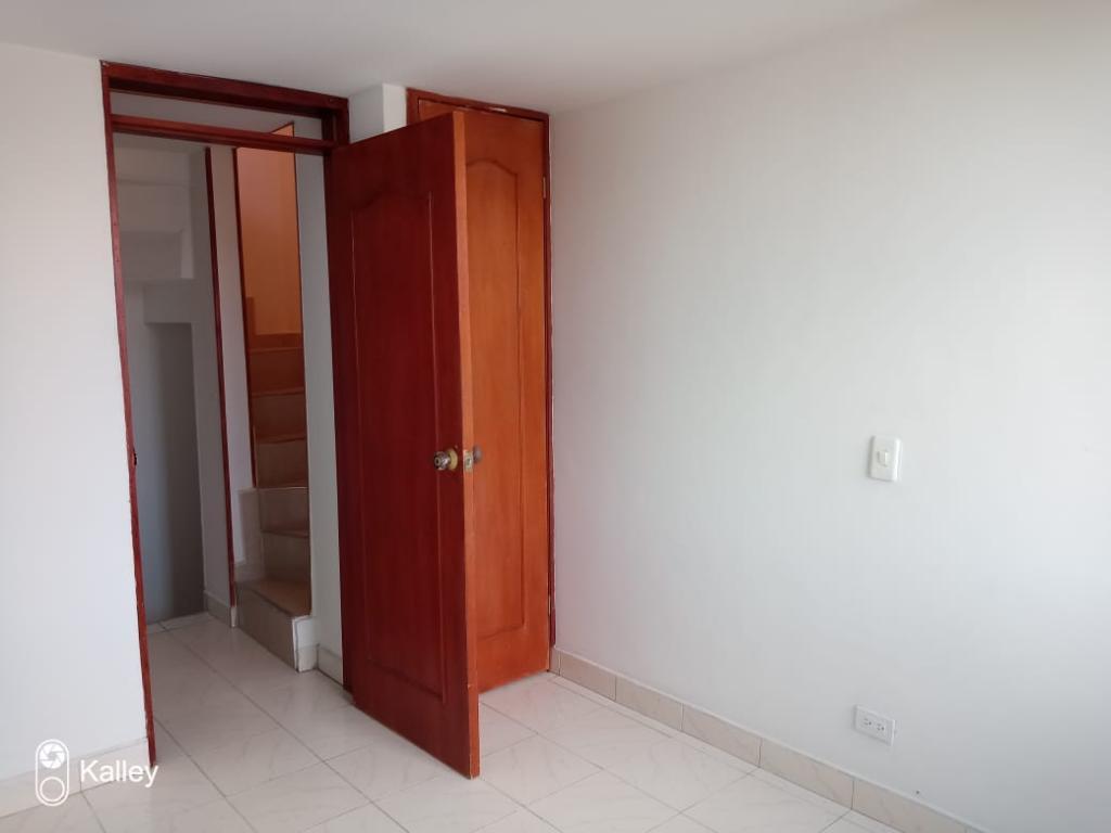 https://pictures.domus.la/inmobiliaria_50/3306_6_80583846.jpeg
